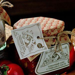 томатный соус с грибами.jpg