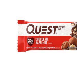 Батончик QuestBar Шоколадный батончик с фундуком 60 г.jpg