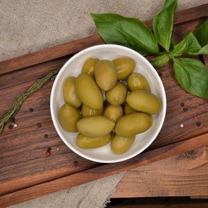 Зеленые оливки.jpg