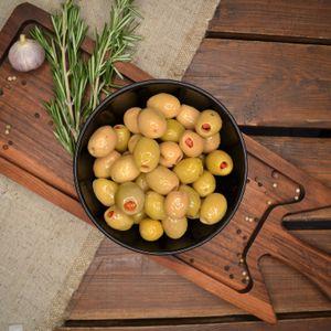 Оливки с вялеными томатами.jpg