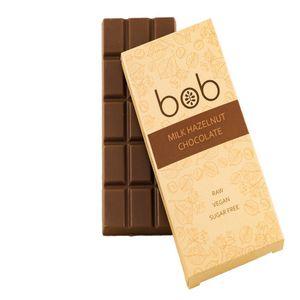 Шоколад молочный на фундуке BOB 50г.jpg