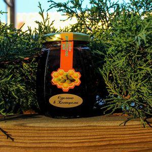 Сосновый мед.jpg