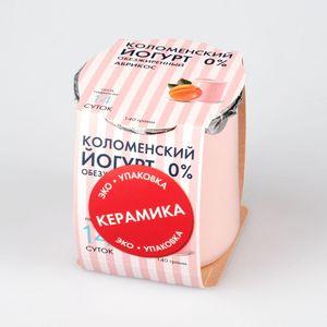 Йогурт 0% абрикос.jpg