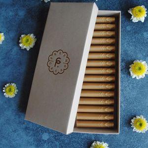 Корпусные конфеты «Кукурузные лапки с пармезаном и карамелью».jpeg