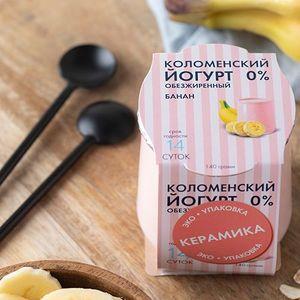 37коломенский йогурт нулевка банан.jpg