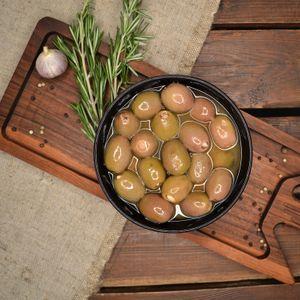 Оливки с миндалем в масле.jpg
