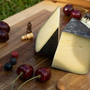 Овечий сыр РоманоГусто.jpg