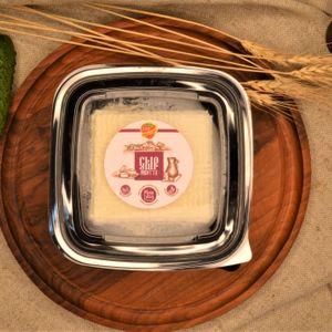 Сыр рикотта.JPG