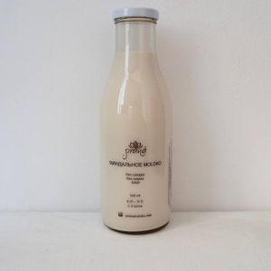 Миндальное молоко 500мл..jpeg