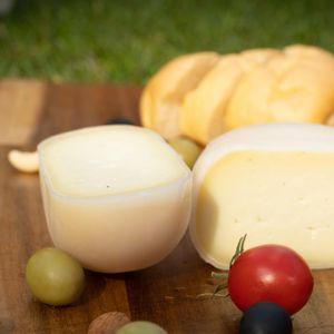 Овечий сыр СтратоРомано.jpg