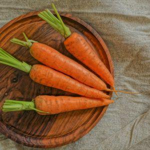Морковь новый урожай.jpg