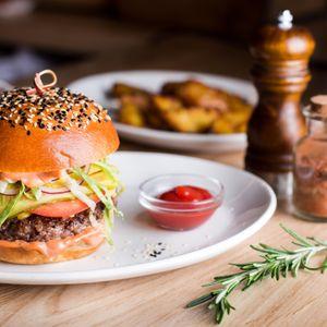 Мраморный чизбургер .jpg