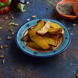 Картофель запеченный.JPG