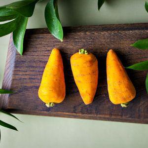 Пирожное «Морковка».jpg