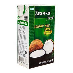 Кокосовое Молоко AROY-D 0,5 л.jpg