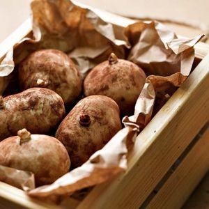 Пирожное «Молодая картошка».jpg