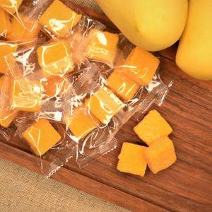 Конфеты манго.JPG