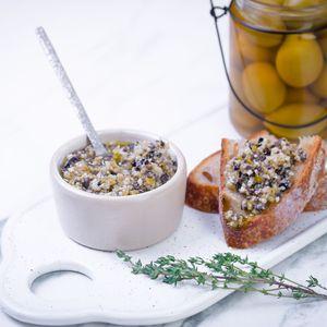 Брускетта из маслин.jpg
