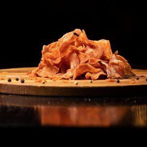 28.Ломтики из мяса птицы.jpg