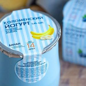 32коломенский йогурт питьевой банан крынка.jpg