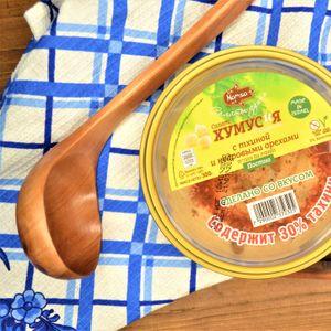Хумус кедровый орех 2.jpg