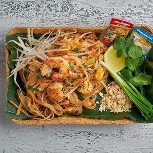 Тайская кухня 0052.jpg