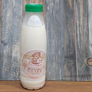 молоко козье живое.JPG