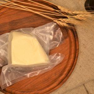 Сыр кавказ.JPG