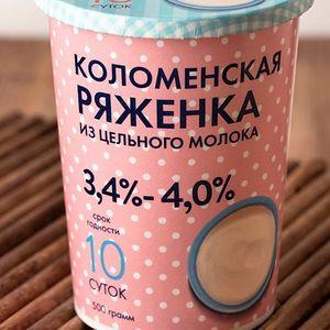 коломенская ряженка из молока 34-40.jpg