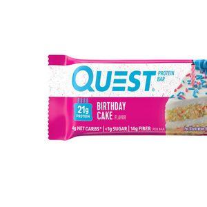 Батончик QuestBar Праздничный торт 60 г.jpg