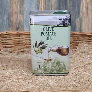 Оливковое масло SANSA для жарки .jpg