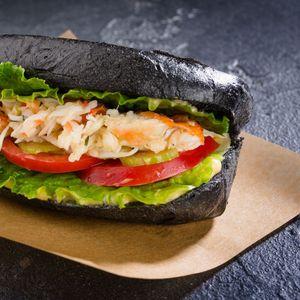 Сэндвич Краб Клаб.jpg