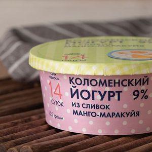 Коломенский йогурт 9_ из сливок манго-маракуйя.jpg