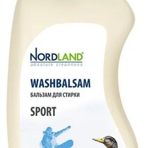 NORDLAND 750 мл Бальзам дстирки спортивной одежды.webp