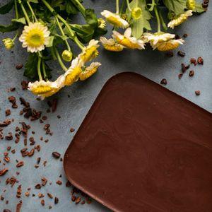 Молочный шоколад, 250 гр.jpg