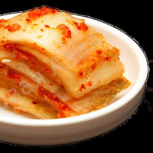 kimchi.png