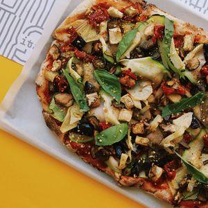 пицца Вегана.jpg