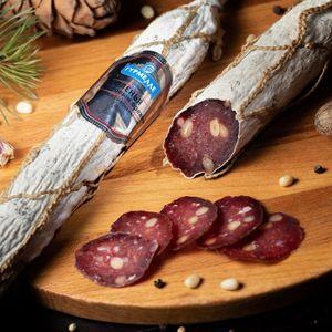 31.Колбаса оленья с кедровым орехом.jpg