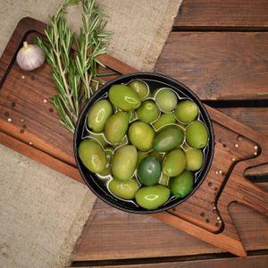 Оливки изумрудные ск.jpg