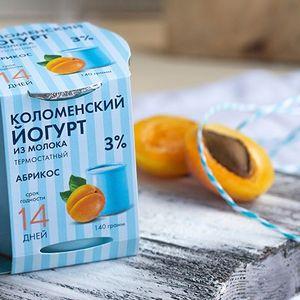 коломенский йогурт молоко абрикос.jpg