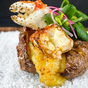 Картошка Бенедикт с Крабом.jpg