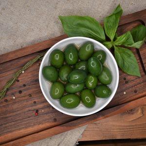 Изумрудные оливки.jpg