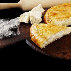 Смесь кавказских сыров.JPG
