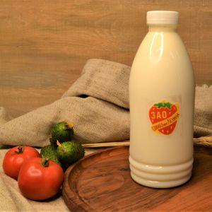 Молоко 1 литр.JPG