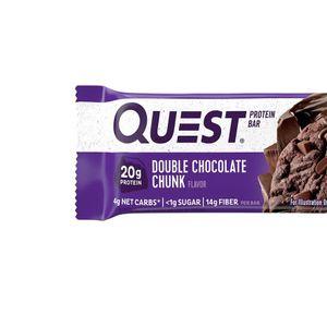 Батончик QuestBar Double Chocolate Chunk 60 г.jpg