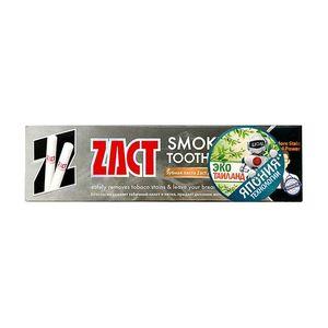 Зубная паста Lion Thailand Zact для курящих.jpg