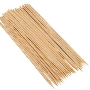 шампуры бамбук 25.jpg