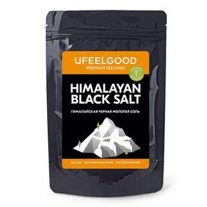 черная молотая гималайская соль.jpg