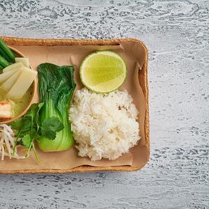 Тайская кухня 0079.jpg