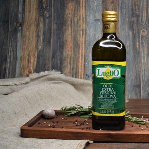Олив.масло 1л для салатов.jpg